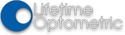 Lifetime Optometric